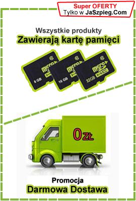 LOGO SPY SHOP & SKLEP SPY w Polsce - sprzetszpiegowski.pl - Kontakt - Kонтакт - Contactenos - SPY w Polsce
