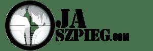 ✅ , Produkty online i więcej Dziś 26/09/2021 w Polsce - sprzetszpiegowski.pl